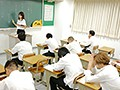 剃毛女教師 恥辱の教室 森沢かなsample7