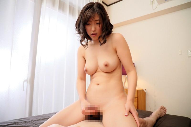 最後の晩餐 剃毛女社長 水野朝陽 画像10