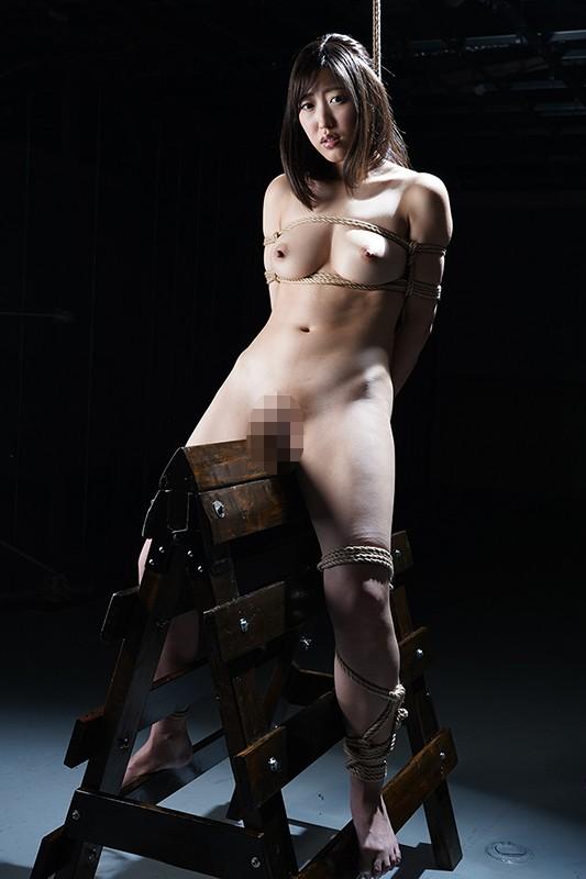 最後の晩餐 剃毛女社長 水野朝陽 画像2