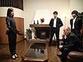 アナル潜入捜査官 西田カリナsample3