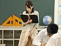 女教師飼育 恥辱の教室 有坂深雪
