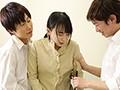 アナル女教師 恥辱の教室 羽田希