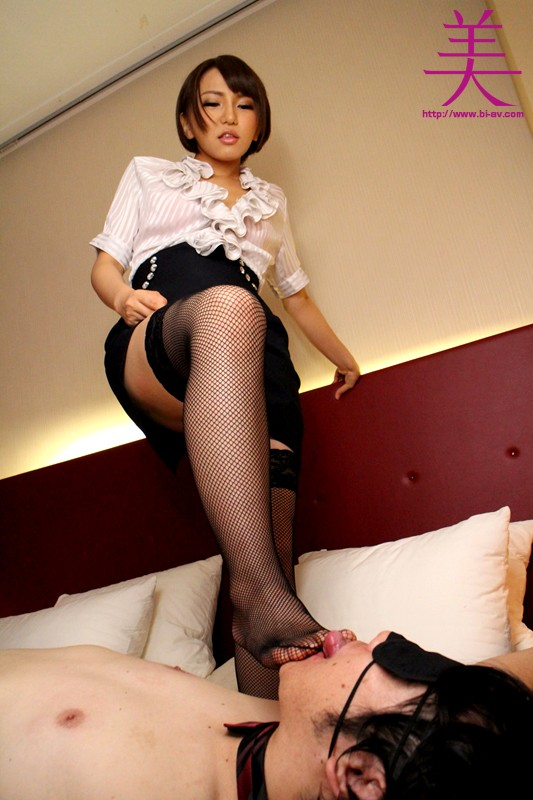 cam-nude-big-japanese-femdom
