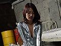 女スパイの惨い事 PANIC THE SPY WOMAN Tragedy-1 凶悪性犯罪集団に囚われし残酷な刻 今井夏帆