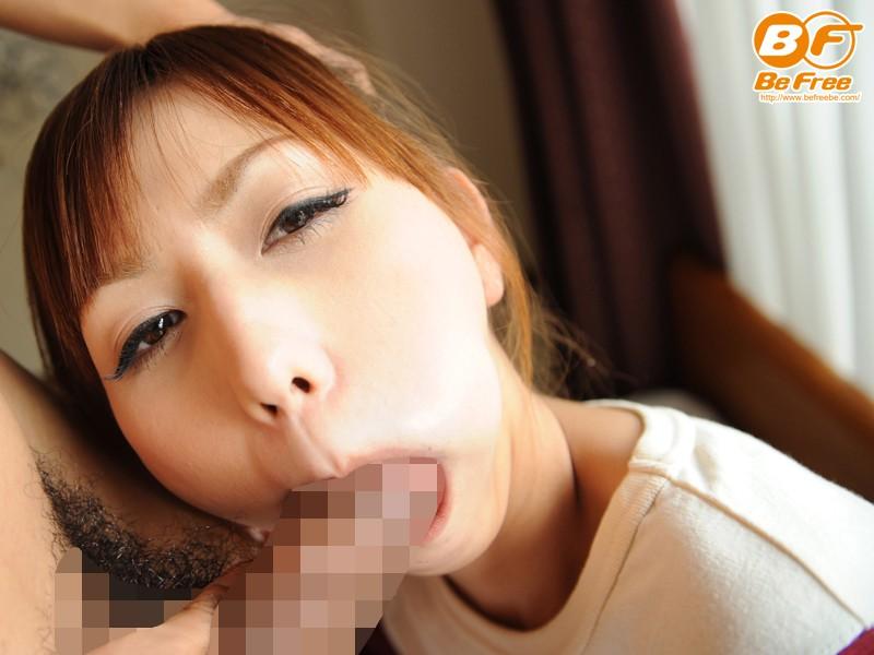 家庭教師 12月の恋 December Love 画像4