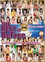 祝4周年記念THE BEST OF BeFree Vol.2 48タイトル 8時間!! ダウンロード