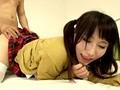 一度きり 現役アキバアイドルのエッチ 叶咲ゆめ-エロ画像-5枚目