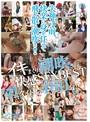イキまくり潮吹き快感SEX BEST 41タイトル480分!!
