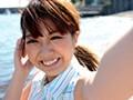 (bf00406)[BF-406] 地元で見つけたカワイイ女の子AVデビュー 杏梨ちゃん ダウンロード 10