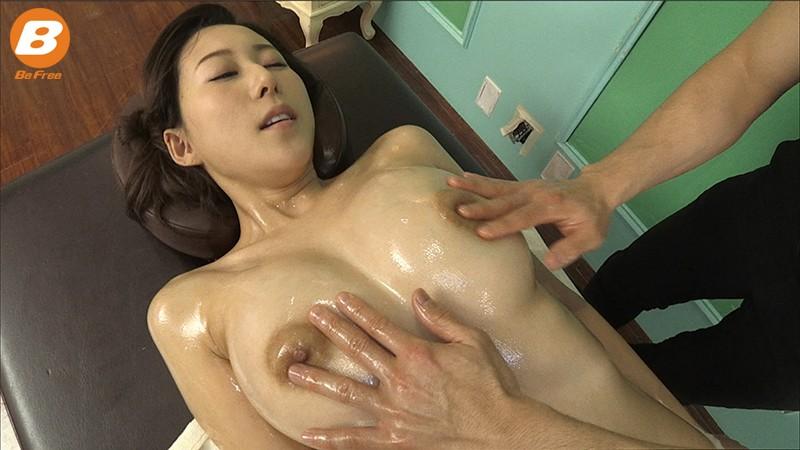 絶頂開発性交 松下紗栄子 キャプチャー画像 1枚目