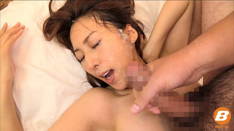 快感風俗フルコース 松下紗栄子 10枚目