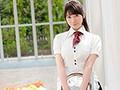 [BF-579] 噂の美人Gカップカフェ店員'看板娘'がAV出演! かれん