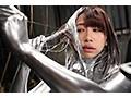 銀粉変態メイド 大浦真奈美