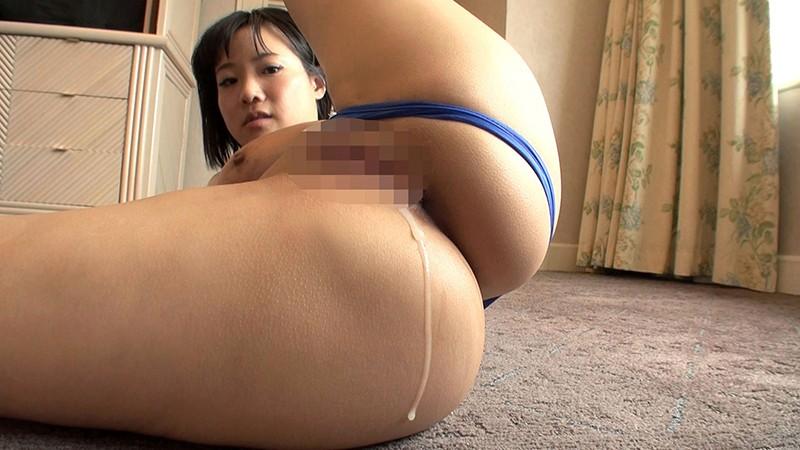 BOIN GRAMMAR 悩殺 癒し痴女お姉さん 澁谷果歩 20枚目