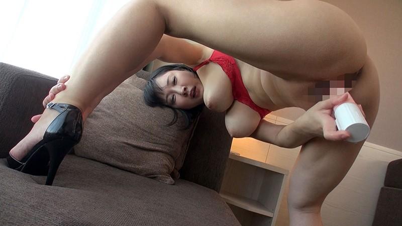 BOIN GRAMMAR 悩殺'癒し痴女'お姉さん 羽生ありさ 画像11