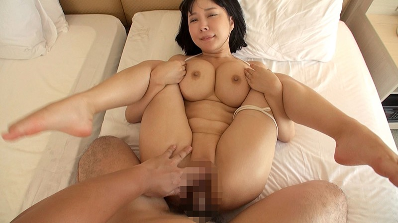 BOIN GRAMMAR 悩殺'癒し痴女'お姉さん 羽生ありさ 画像20