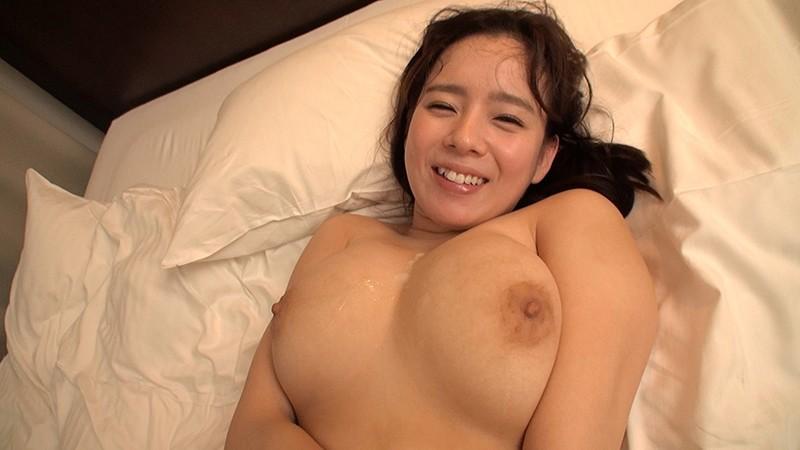 悩殺'癒し痴女'お姉さん 三島奈津子 キャプチャー画像 20枚目