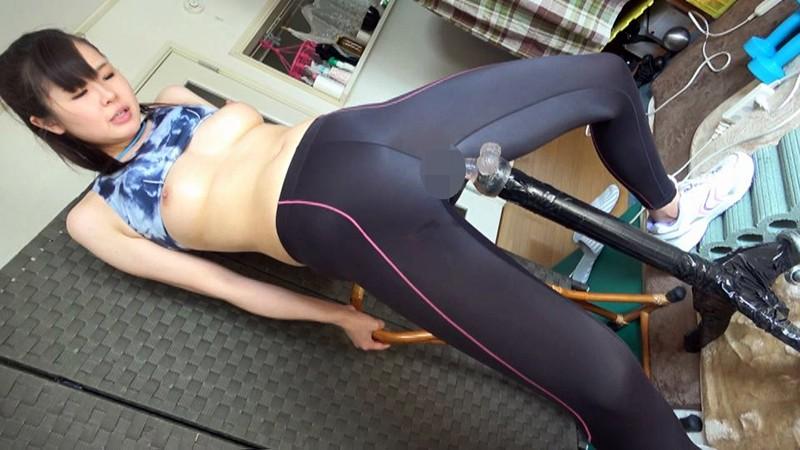 絶頂中毒ランガール妊娠堕ち 馬場京子 キャプチャー画像 6枚目