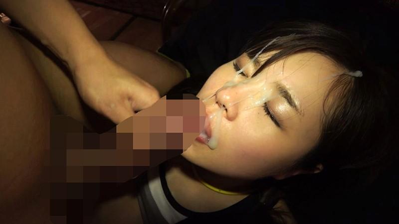 絶頂中毒ランガール妊娠堕ち 馬場京子 キャプチャー画像 9枚目