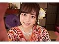 【VR】激カワ×美ボディの神マッチ!!美乳美少女SEX PREMIUM ...sample12