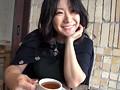[BIJN-053] 美人魔女53 ともこ 45歳