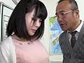 高身長女教師に媚薬を飲ませ職場乱交!痴女的前立腺責め性感テクが凄い快楽SEX! 一二三鈴(32) 168cm B86 W57 H87