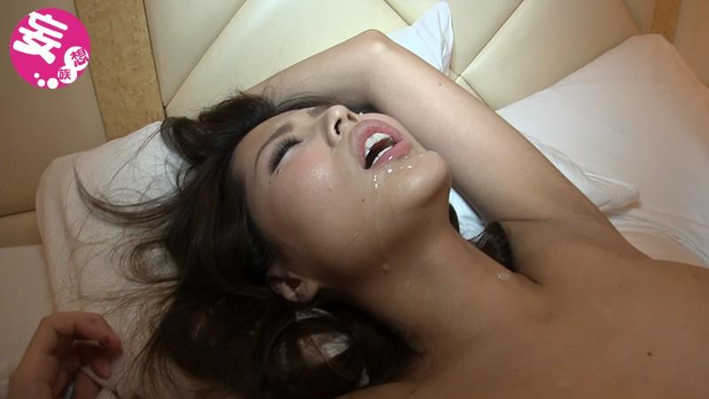 もう我慢できない!爆発寸前!32才美しいバツイチ女のザーメンにまみれた淫乱SEX 通野未帆 9枚目