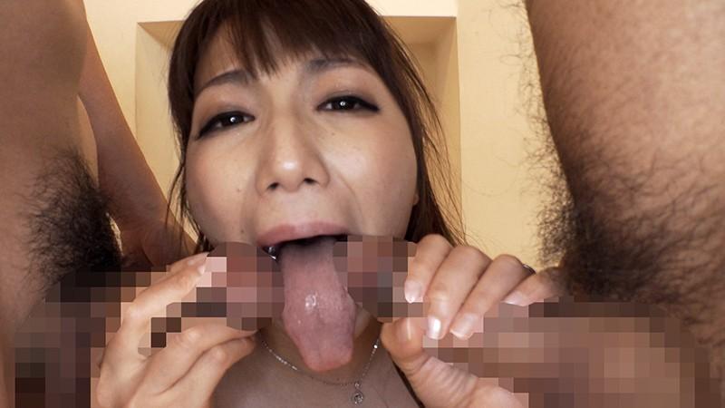 THEドキュメント 本能丸出しでする絶頂SEX 乳首ビンビン敏感BODY連続絶頂SEXレス美人妻 加藤あやの