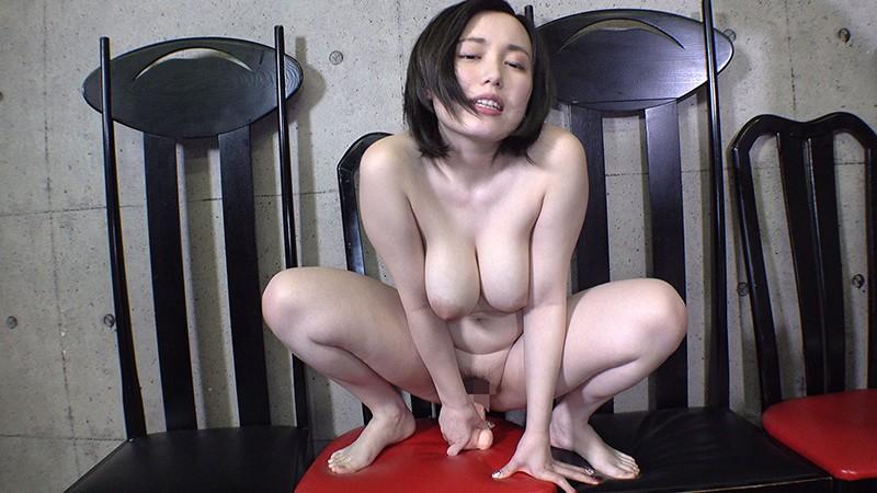 田中ねね,bijn00198,ぽっちゃり,エマニエル,ドキュメンタリー,巨乳