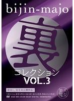 美人魔女 裏コレクション Vol.3 ダウンロード