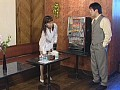 憧れのキャバクラ嬢Vol.6 マリアsample1