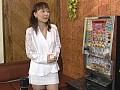 憧れのキャバクラ嬢Vol.6 マリアsample2