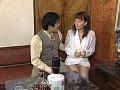 憧れのキャバクラ嬢Vol.6 マリアsample3