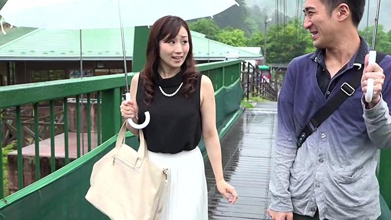 母子交尾〜西郷路〜 川上ゆうサンプルF1
