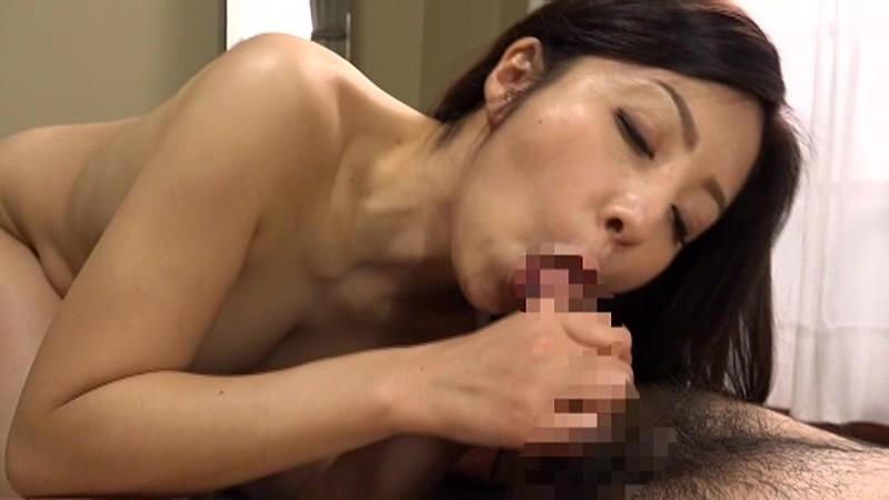 母子交尾 〜塩山路〜 一条綺美香サンプルF8
