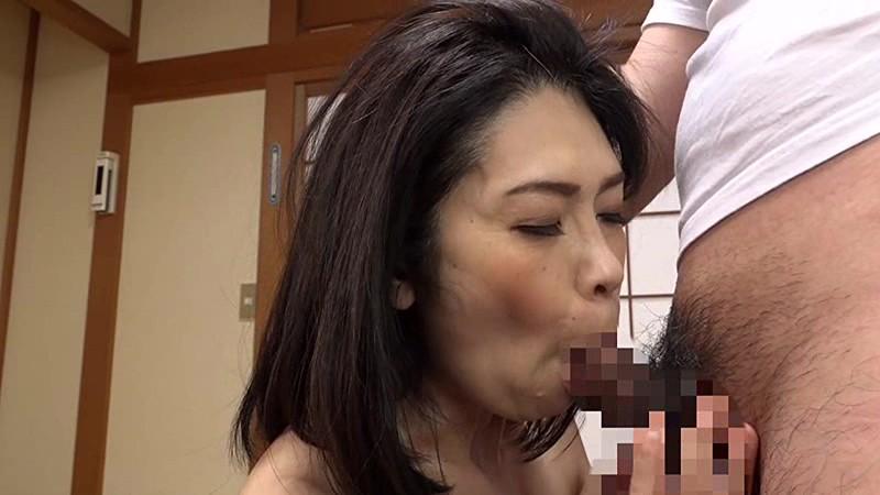 母子交尾 〜那珂川路〜 白山葉子 6枚目