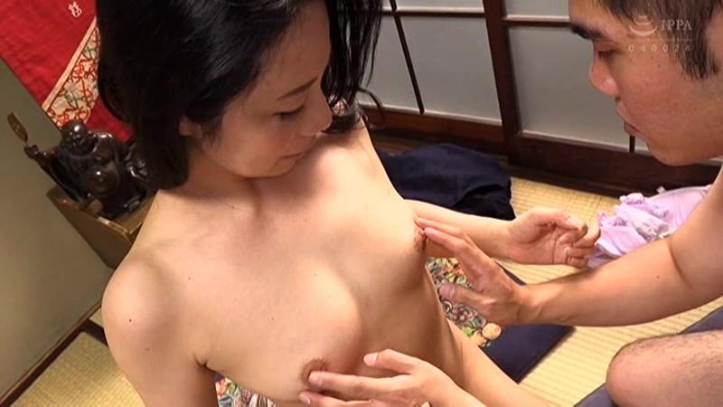 母子交尾 【川浦路】 二ノ宮慶子 キャプチャー画像 3枚目