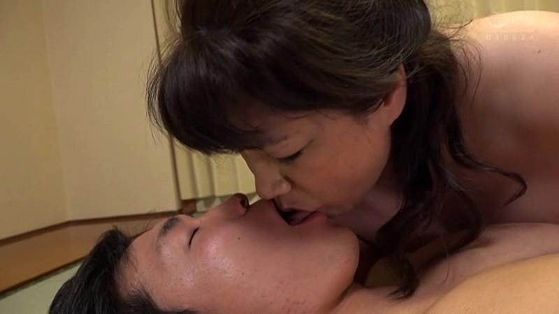 母子交尾 【天栄路】 朝霧ゆう 20枚目