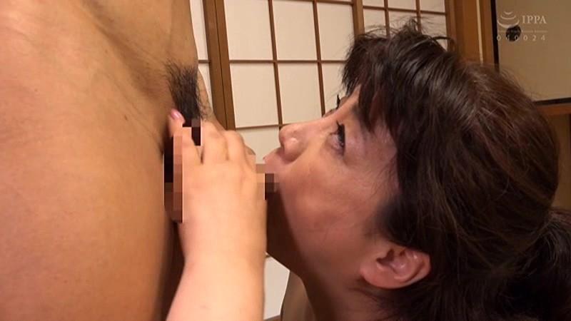 母子交尾 【天栄路】 朝霧ゆう 5枚目