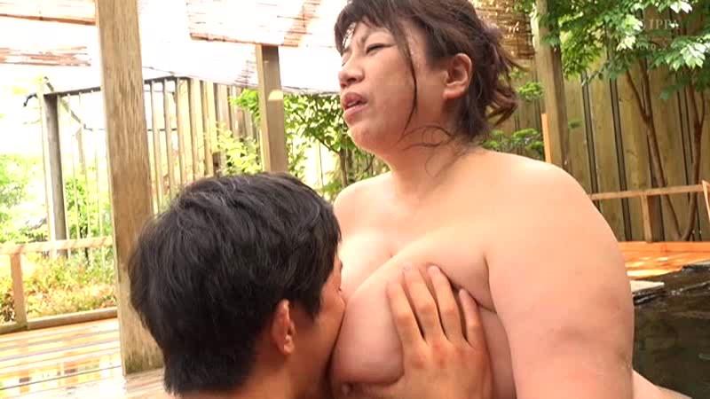 母子交尾 【天栄路】 朝霧ゆう 9枚目