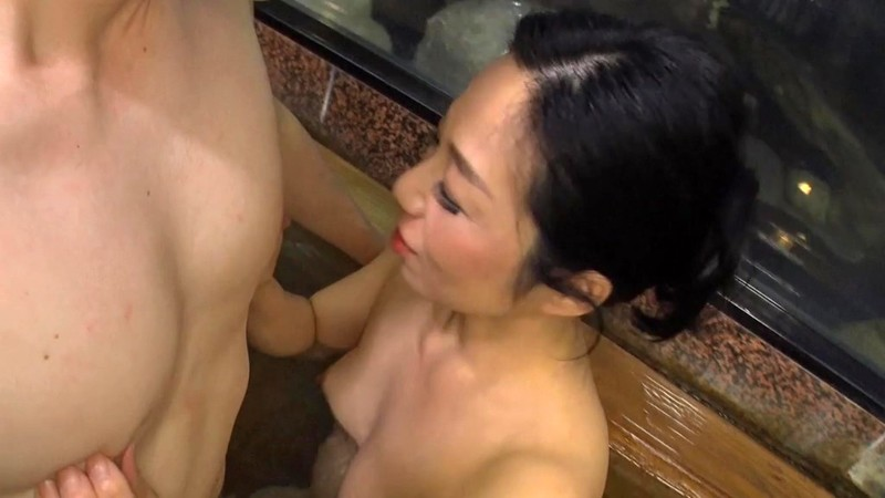 母子交尾 【長者岳路】 二ノ宮慶子