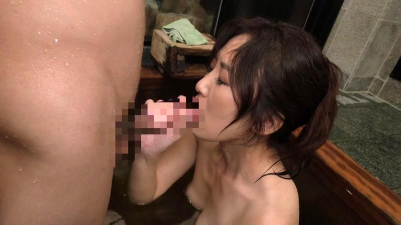 母子交尾 【那須茶臼岳路】 福富りょう10