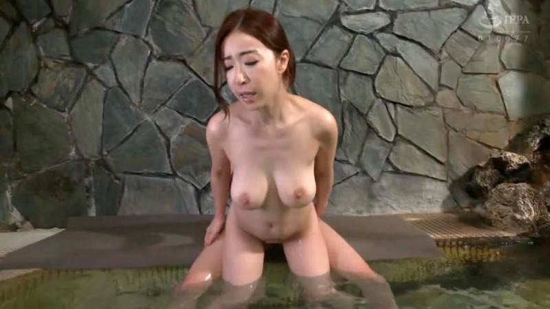 母子交尾 【西日光路】 中野七緒 画像8