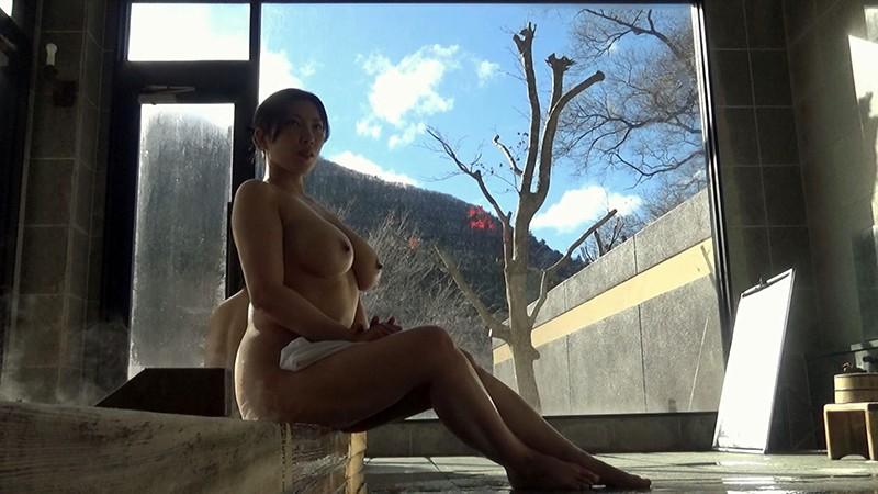 母子交尾 【田島館平岳路】 山瀬美紀