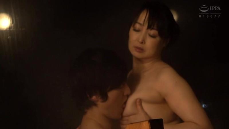 母子交尾 【那須霜降高原路】 高倉梨奈