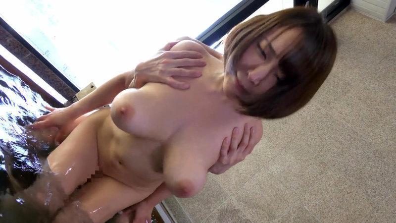 母子交尾 【弥太郎山路】 羽生アリサ キャプチャー画像 9枚目