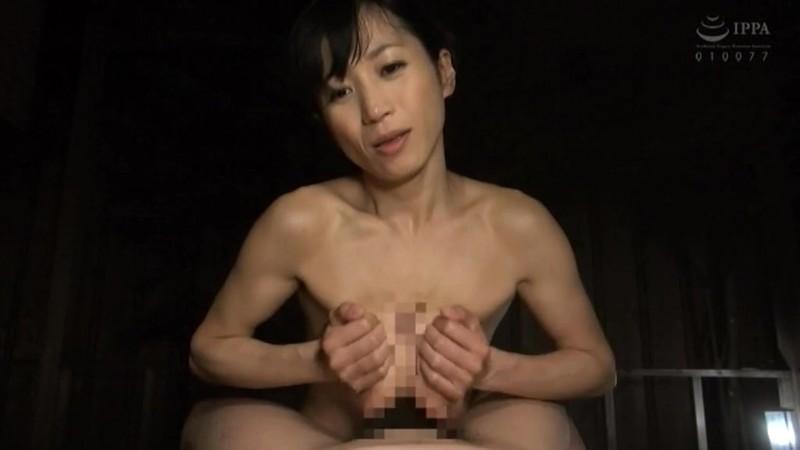 母子交尾 【湯沢路】【会津路】 完全ノーカットスペシャル 北原夏美