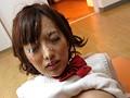 kira★kira BLACK GAL×淫女ギャル学園HIGH SCHOOL SPECIAL 日...sample3