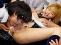 セックスを死ぬ気で努力するギャル 浜崎真緒-エロ画像-2枚目