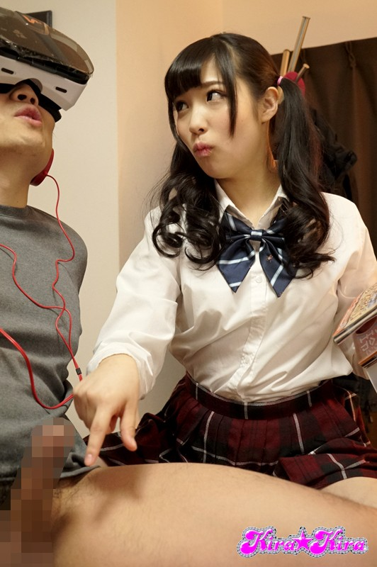 エロ本淫語で中出しを誘う好奇心超暴走ギャル妹 栄川乃亜 2枚目